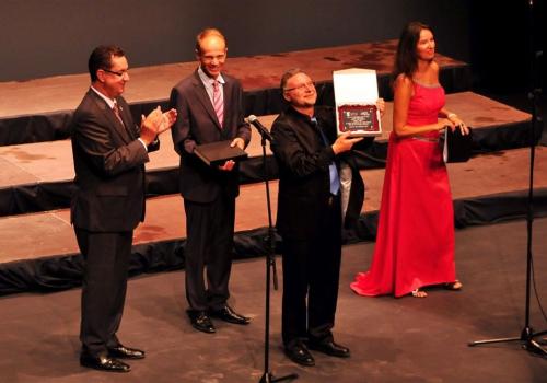 Concert final- Teatre de Lloret de Mar